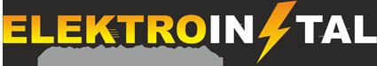 Elektroinstal Logo